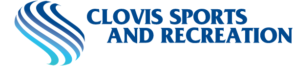 Clovis Sports and Recreation